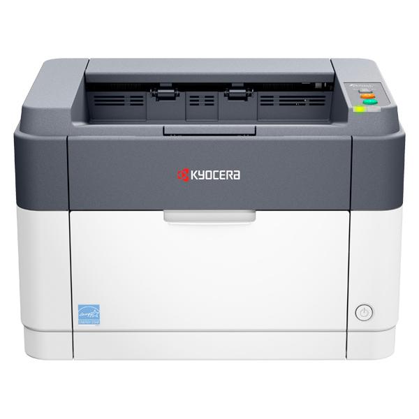 Заправка принтера Kyocera Одесса